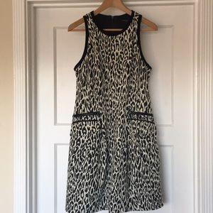 Nanette Lepore dress Size 10